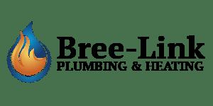 Bree Link